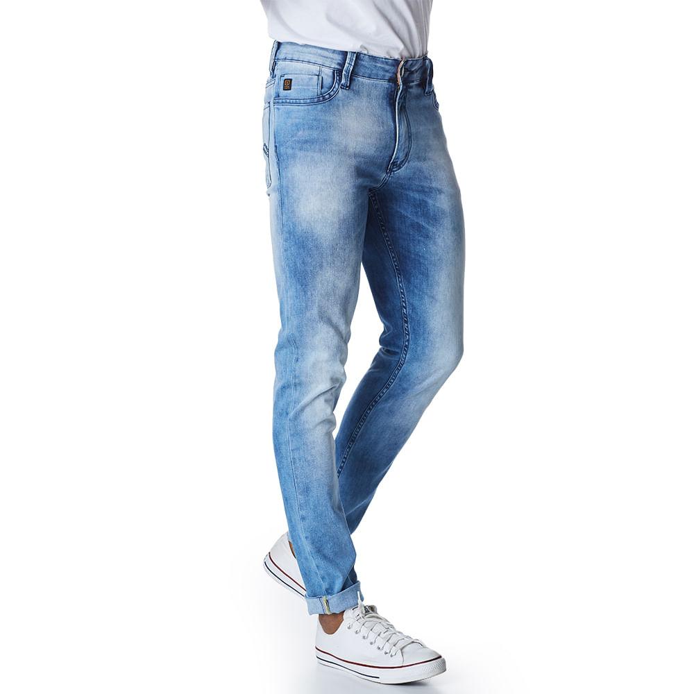 Calca-Jeans-Masculina-Convicto-Slim-Com-Lavada-Diferenciada