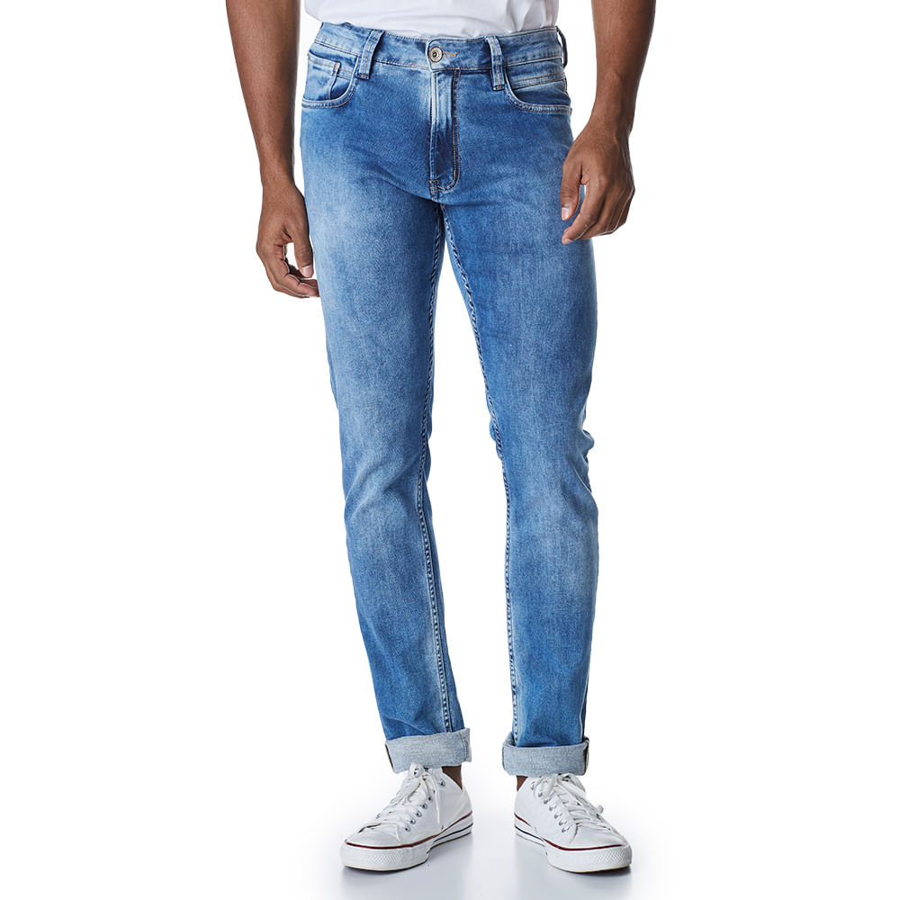 Calca-Jeans-Masculina-Convicto-Slim-Com-Bordados