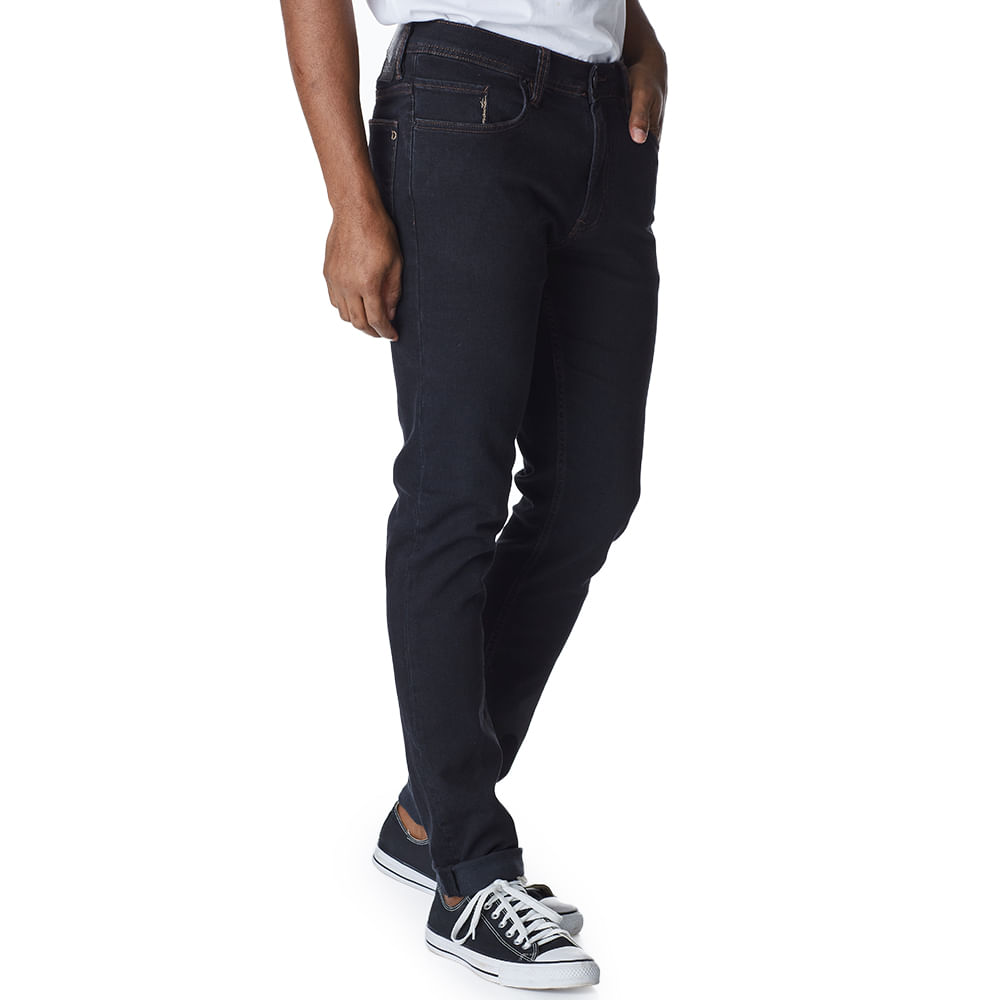 Calca-Jeans-Masculina-Convicto-Slim