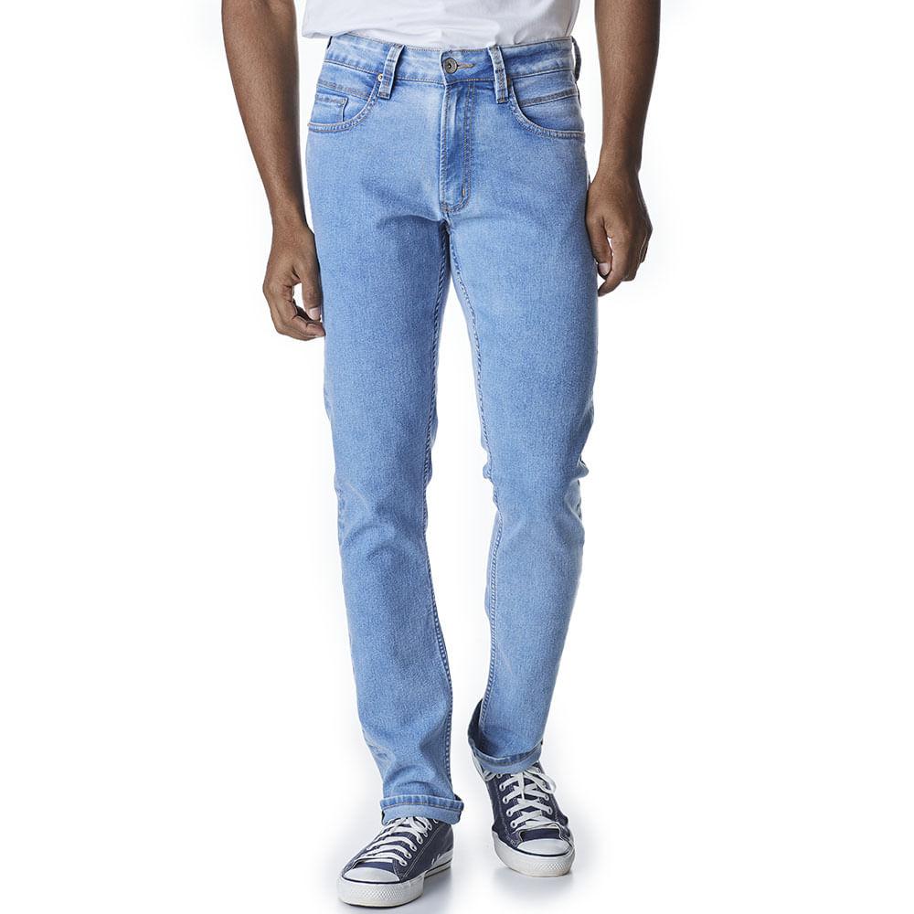 Calca-Jeans-Masculina-Convicto-Vintage-Regular