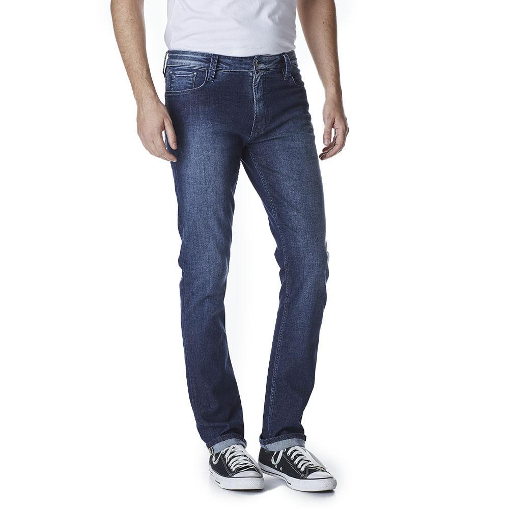 Calca-Jeans-Masculina-Convicto-Regular