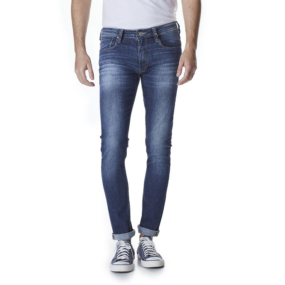Calca-Jeans-Masculina-Convicto-Super-Skinny