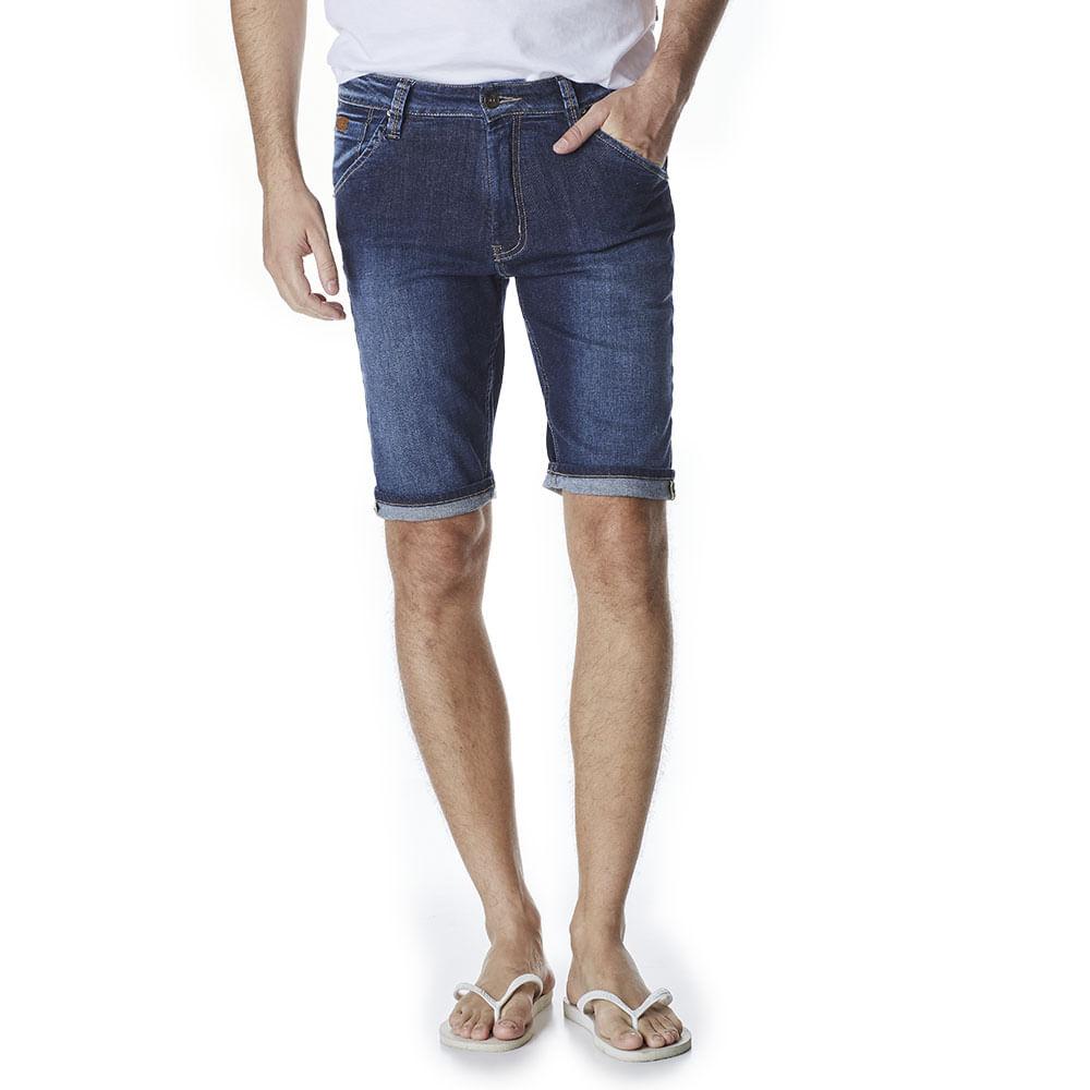 Bermuda-Jeans-Masculina-Convicto-Bolso-Faca