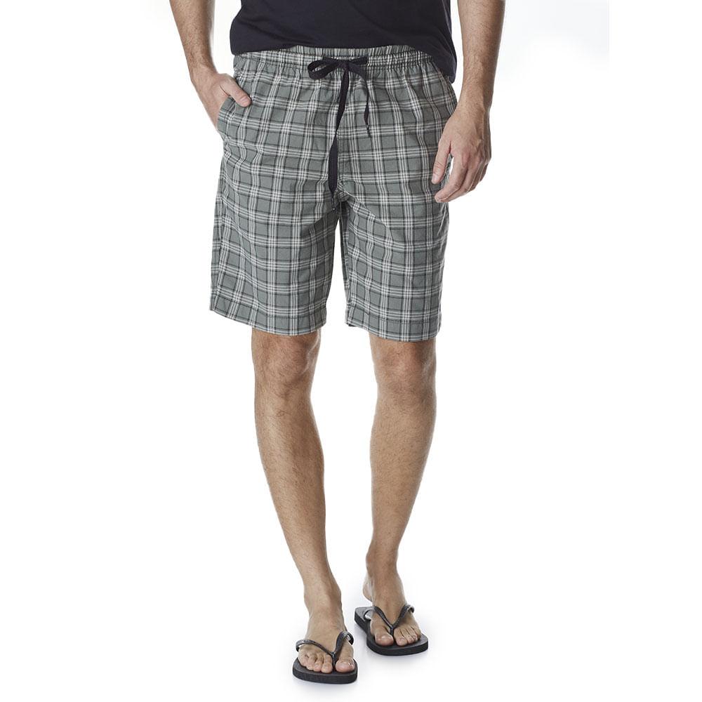 Bermuda-Sarja-Masculina-Convicto-Cos-Com-Elastico