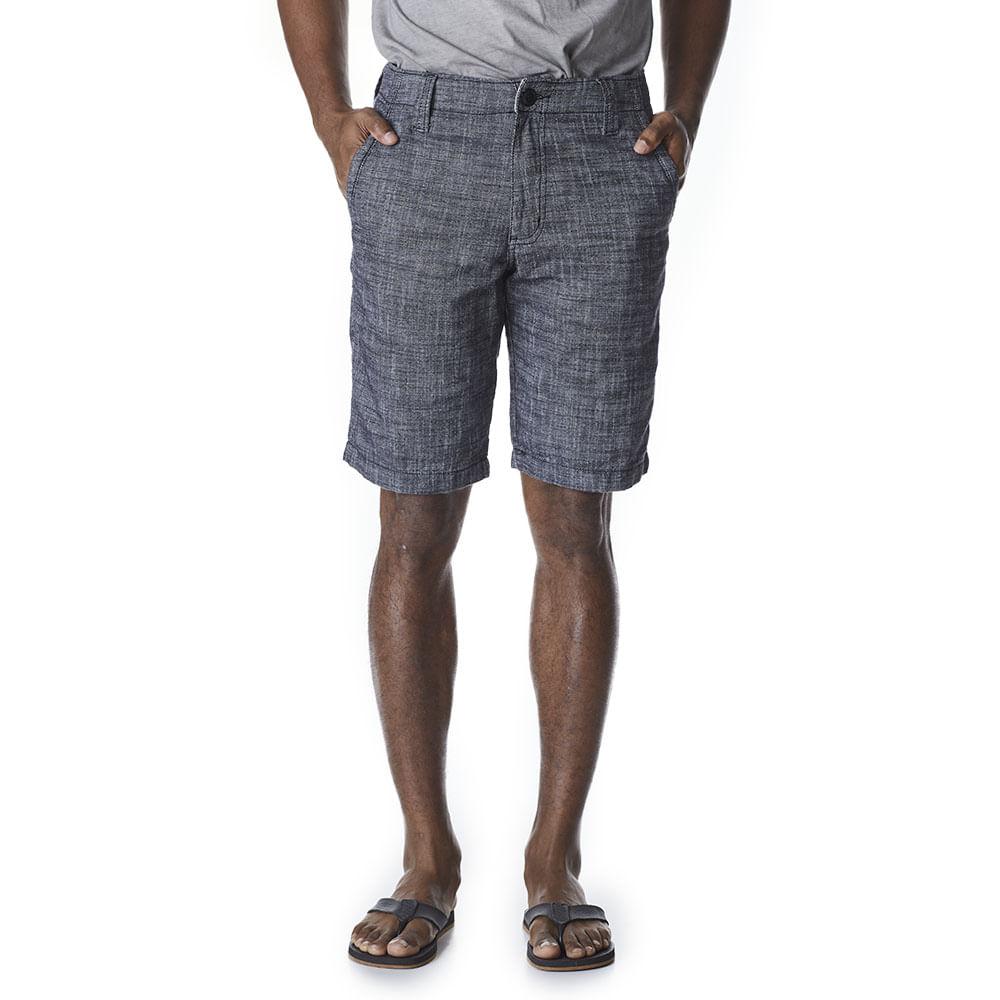 Bermuda-Sarja-Masculina-Convicto