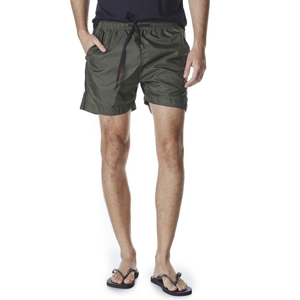 Shorts-Tactel-Masculino-Convicto